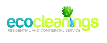 Eco Cleanings